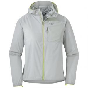 Outdoor Research Tantrum II Hooded Jacket