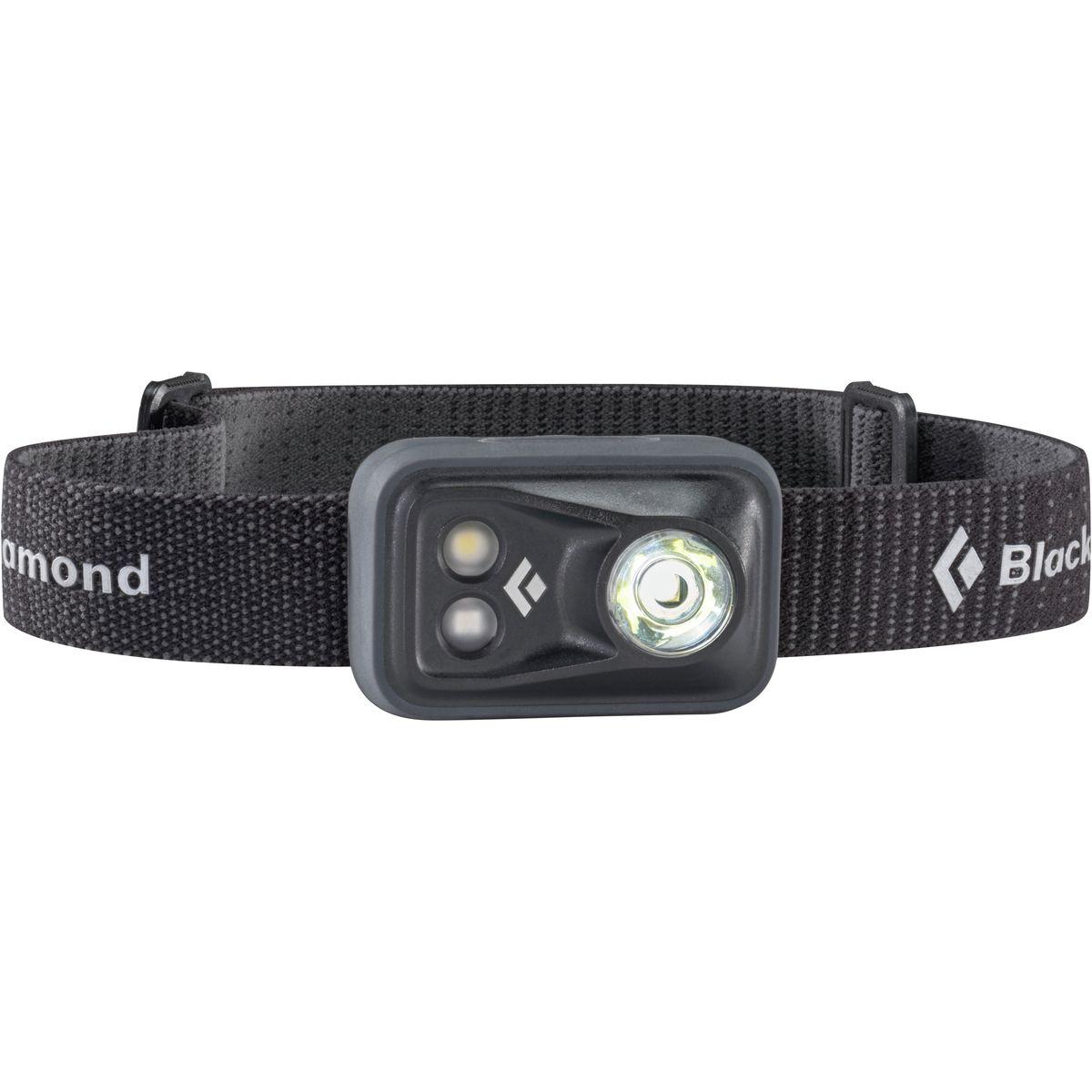 photo: Black Diamond Cosmo headlamp
