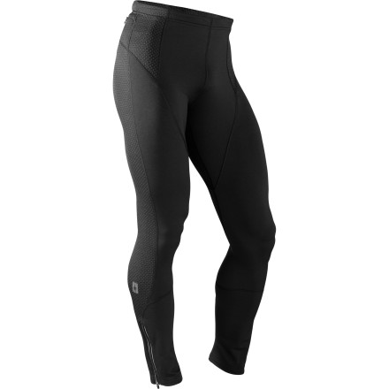 photo: Smartwool TML Light Tight performance pant/tight