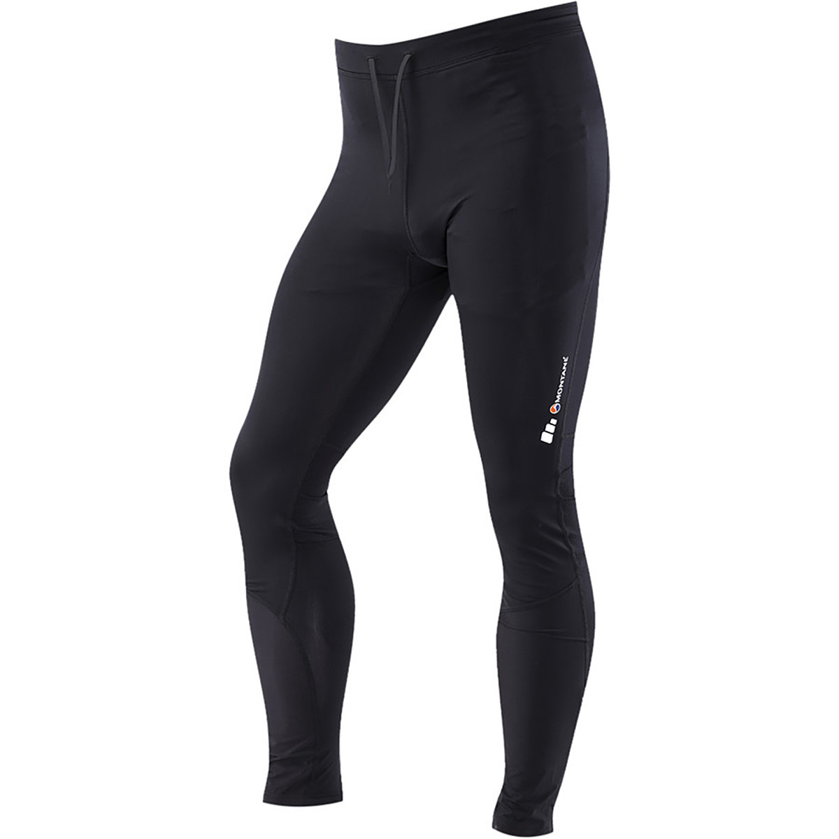 Montane Trail Tight