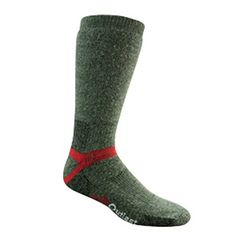 Wigwam Outlast Weather Right Crew Sock