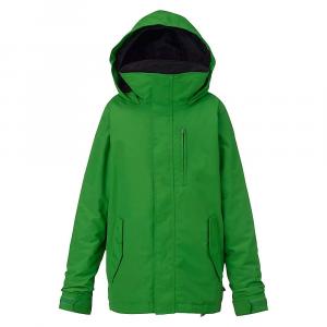 Burton Link System Jacket