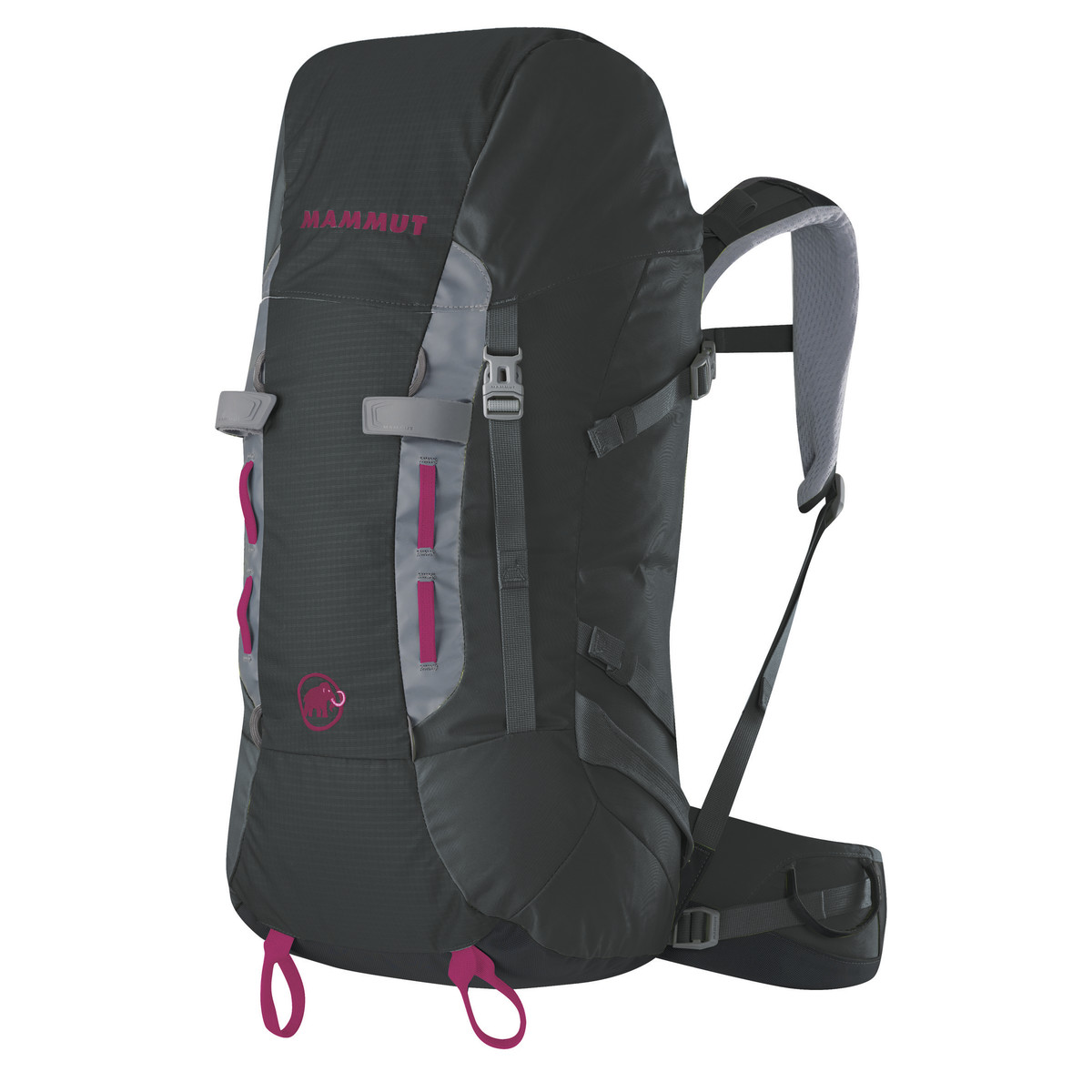 Mammut Trea Element 35