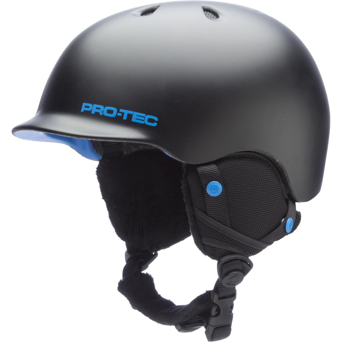 Pro-tec Ruckus Helmet