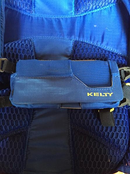 Kelty-21.jpg