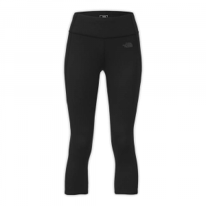 The North Face Motivation Crop Leggings