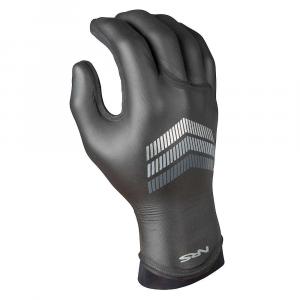 photo: NRS Maverick Glove paddling glove