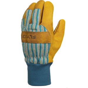 photo: Flylow Gear Tough Guy Glove insulated glove/mitten