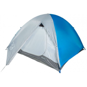 photo: Mountain Hardwear Shifter 4 three-season tent