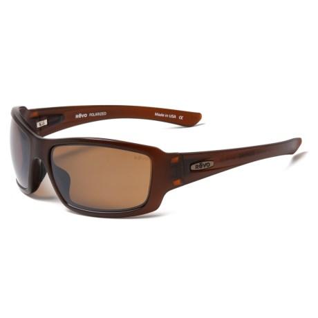 Revo Bearing Sunglasses