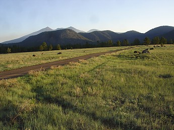 Flagstaff-az-May-2012-287.jpg