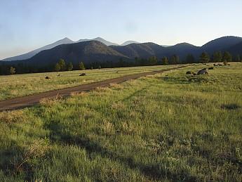 Flagstaff-az-May-2012-287.jpg