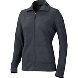 photo: Marmot Sequence Jacket wind shirt