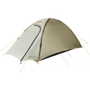 Cabela's Instinct 3-Person Tent