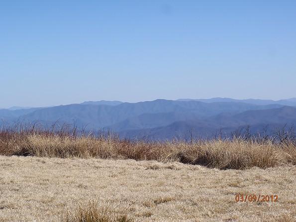 March-2012-095.jpg