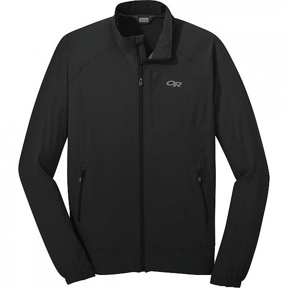 Outdoor Research Ferrosi Jacket