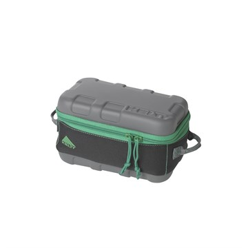 photo: Kelty Cache Box storage container
