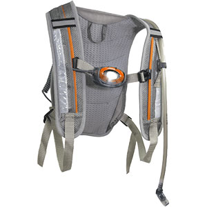 GoMotion Synergy Hydration Lightvest
