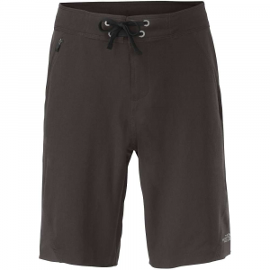 The North Face Kilowatt Shorts