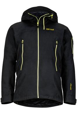 photo: Marmot Freerider Jacket snowsport jacket