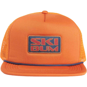 Flylow Gear Ski Bum Trucker