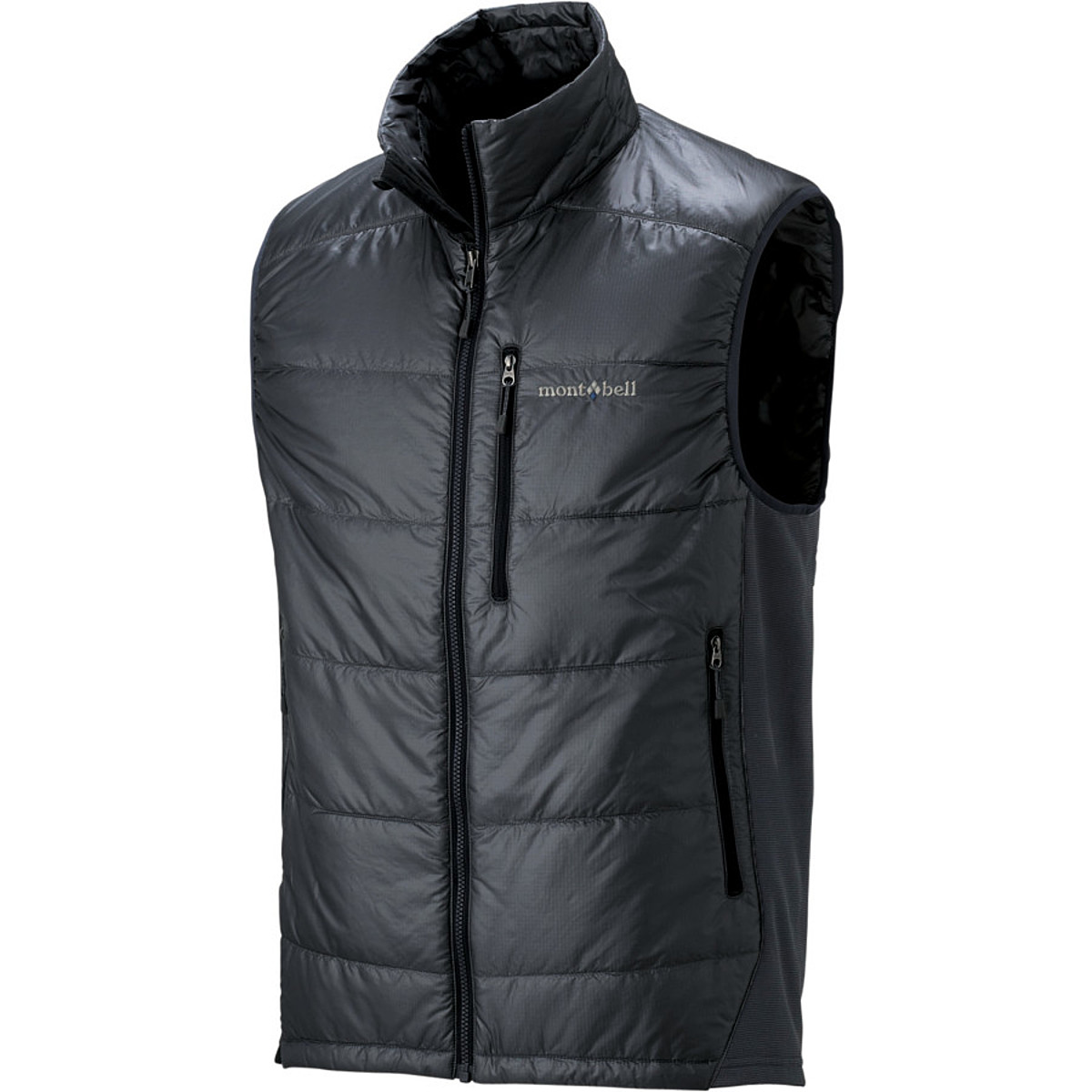 MontBell Thermawrap Sport Vest
