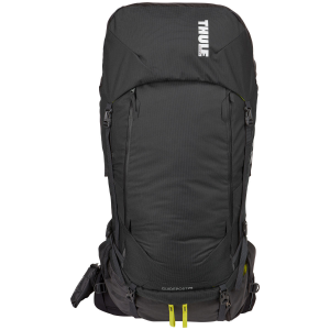 photo: Thule Guidepost 75L expedition pack (4,500+ cu in)