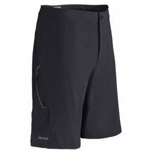 Marmot Approach Shorts