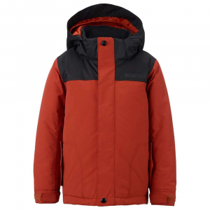 Burton Amped Jacket
