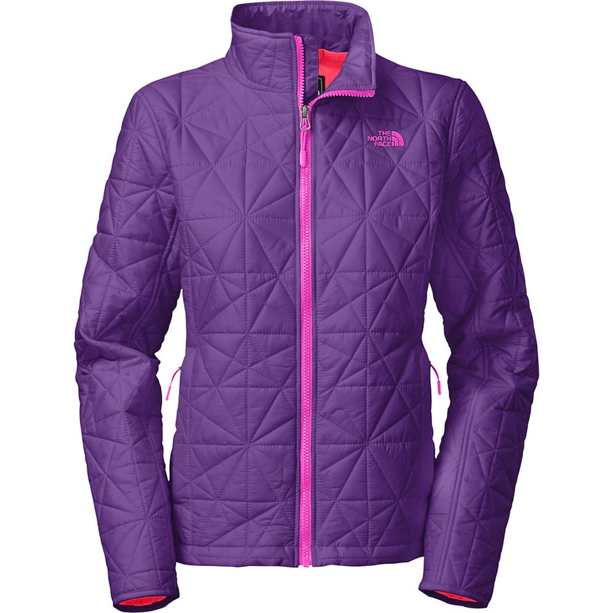 The North Face Tamburello Jacket