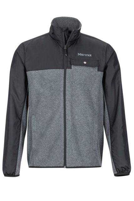 Marmot Tech Sweater