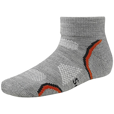 Smartwool Outdoor Light Mini Sock