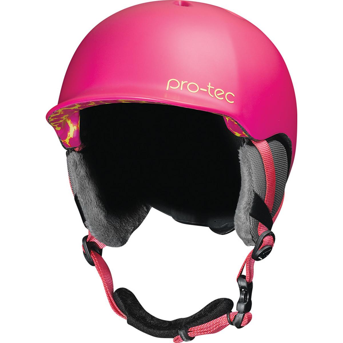 Pro-tec Sparkle Helmet