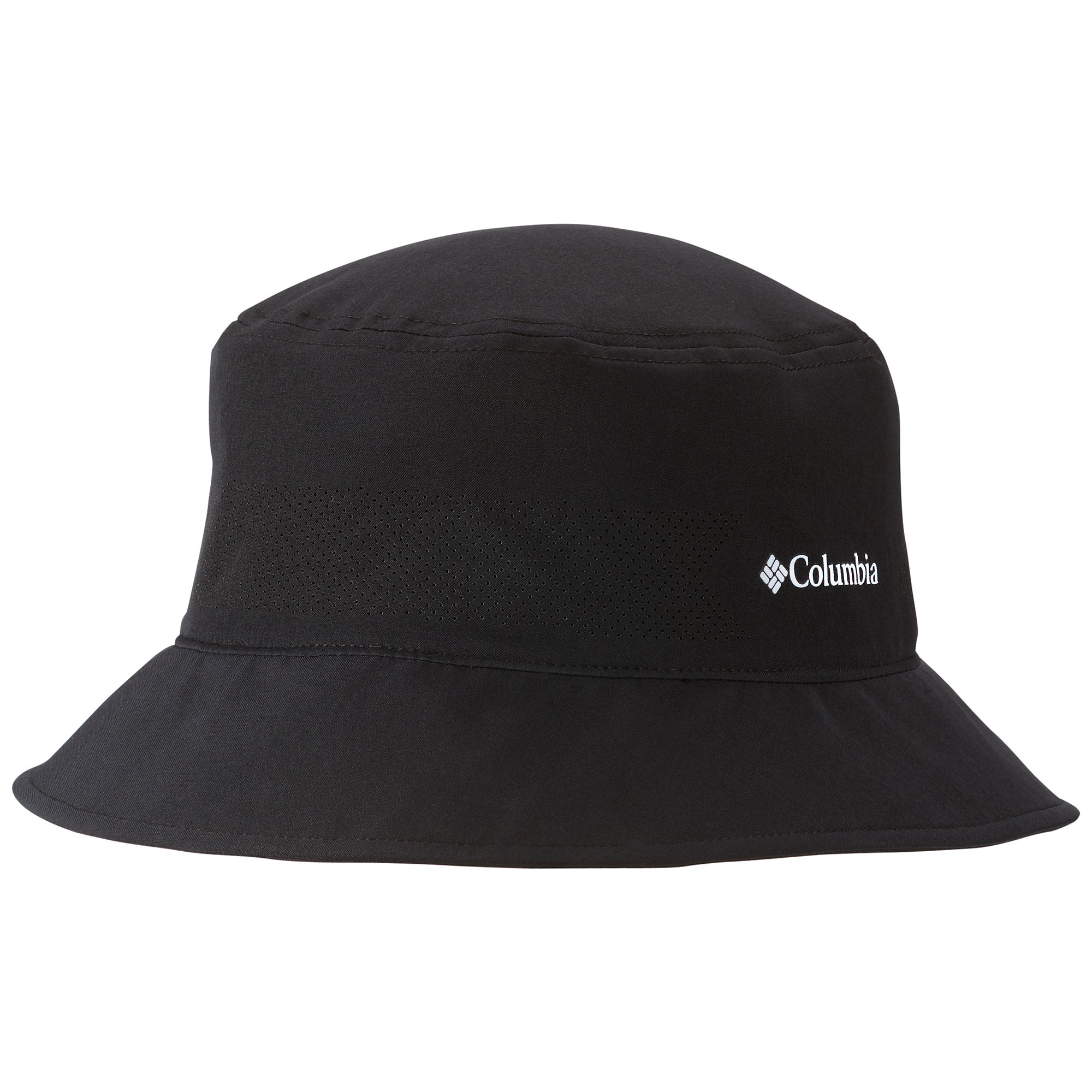 photo: Columbia Men's Silver Ridge Bucket II sun hat