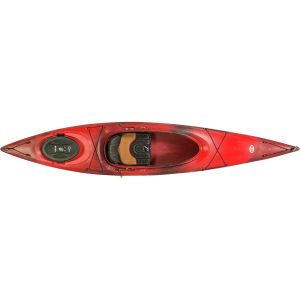 photo: Old Town Sorrento 126sk recreational kayak