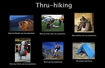 thru-hiking.jpg