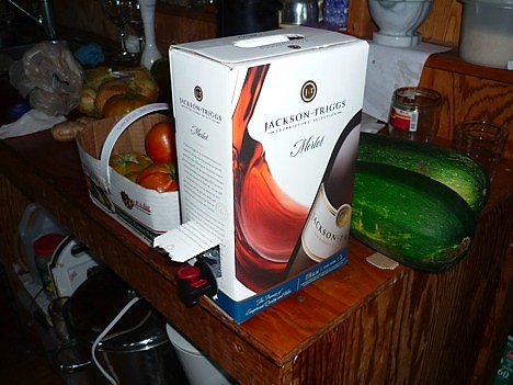 wine-in-box.jpg