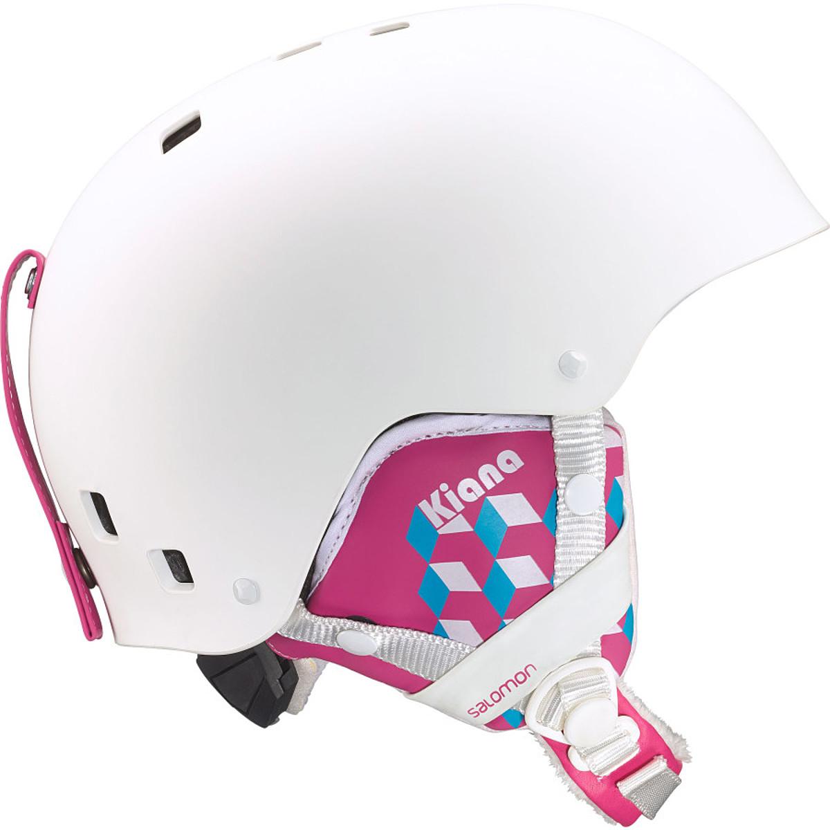 Salomon Kiana Helmet