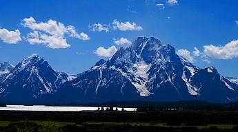 Mt-Moran-GTNP.jpg
