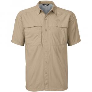 The North Face Short-Sleeve Cool Horizon Shirt