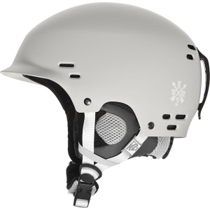 photo: K2 Thrive Helmet snowsport helmet