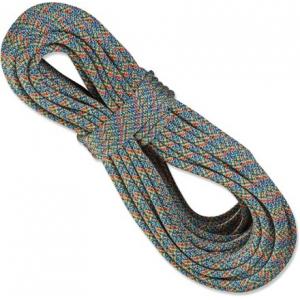 Edelrid Boa 9.8 Rope