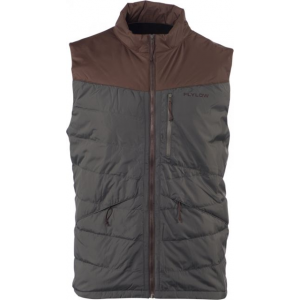 Flylow Gear Larry Vest