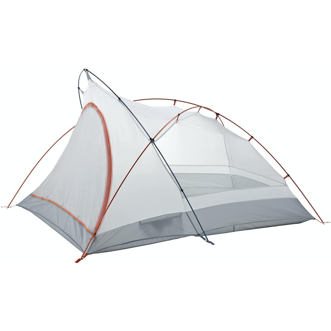 photo: MEC Tarn 3 three-season tent