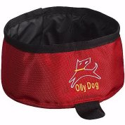 photo: OllyDog Pet Food Bowl dog bowl