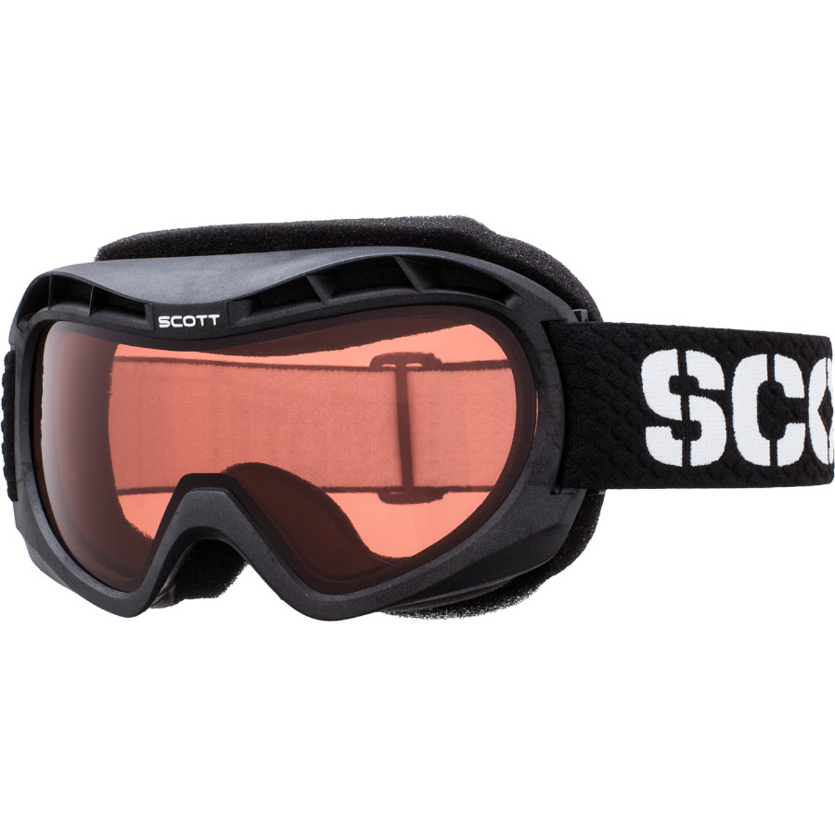 Scott JR OTG Goggle