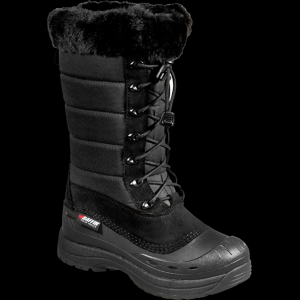 photo: Baffin Iceland Boots winter boot