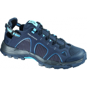 fd2c8b84016d The Best Water Shoes for 2019 - Trailspace