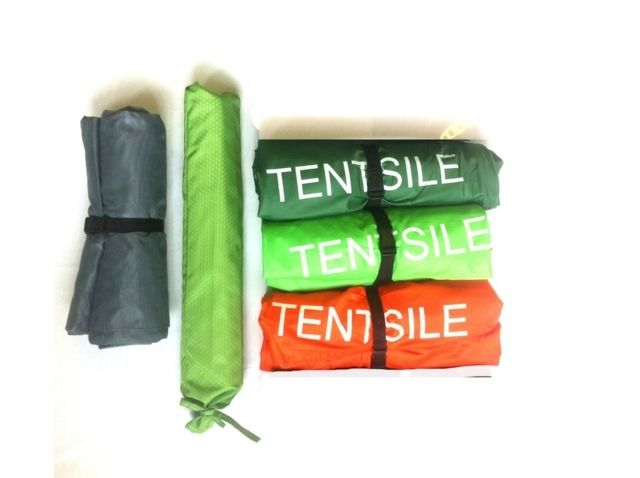 Tentsile Vista Roof Kit