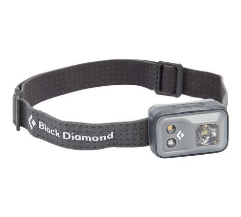 Black Diamond Gemini